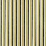 Ткань для штор 330022 Roman Stripes Zoffany
