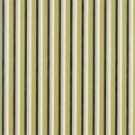 Ткань для штор 330022 Roman Stripes Zoffany