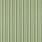 Ткань для штор 330023 Roman Stripes Zoffany