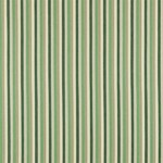 Ткань для штор 330023 Roman Stripes Zoffany