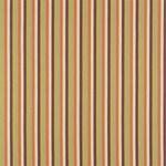 Ткань для штор 330024 Roman Stripes Zoffany