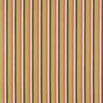 Ткань для штор 330024 Roman Stripes Zoffany