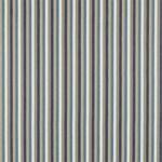 Ткань для штор 330025 Roman Stripes Zoffany
