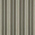 Ткань для штор 330028 Roman Stripes Zoffany