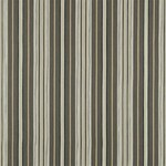 Ткань для штор 330028 Roman Stripes Zoffany