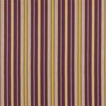 Ткань для штор 330029 Roman Stripes Zoffany