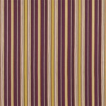 Ткань для штор 330029 Roman Stripes Zoffany