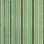 Ткань для штор 330030 Roman Stripes Zoffany