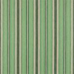 Ткань для штор 330030 Roman Stripes Zoffany