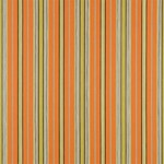 Ткань для штор 330031 Roman Stripes Zoffany