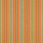 Ткань для штор 330031 Roman Stripes Zoffany