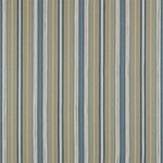 Ткань для штор 330032 Roman Stripes Zoffany