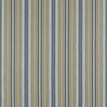 Ткань для штор 330032 Roman Stripes Zoffany