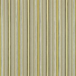 Ткань для штор 330034 Roman Stripes Zoffany