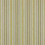 Ткань для штор 330034 Roman Stripes Zoffany