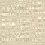 Ткань для штор 331841 The Linen Book Zoffany
