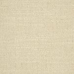 Ткань для штор 331841 The Linen Book Zoffany