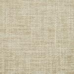 Ткань для штор 331844 The Linen Book Zoffany