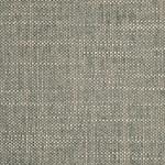 Ткань для штор 331865 The Linen Book Zoffany