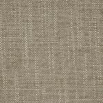 Ткань для штор 331866 The Linen Book Zoffany
