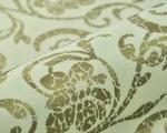 Ткань для штор 110226-9 Aurora Kobe