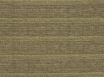 Ткань для штор 7150-18 Peretti Romo