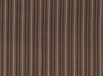 Ткань для штор 7364-02 Piemonte Romo