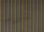 Ткань для штор 7364-05 Piemonte Romo