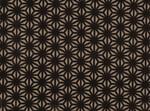 Ткань для штор 7379-07 Piemonte Romo