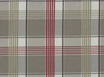 Ткань для штор 7391-03 Tiverton Romo