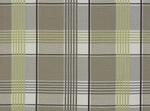 Ткань для штор 7391-06 Tiverton Romo