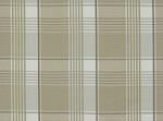 Ткань для штор 7391-07 Tiverton Romo