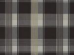 Ткань для штор 7391-08 Tiverton Romo