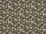 Ткань для штор 7407-02 Sapota Romo