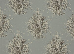 Ткань для штор 7409-05 Sapota Romo