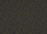 Ткань для штор 7422-01 Finlay Romo