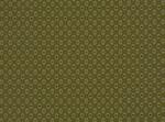 Ткань для штор 7430-06 Fiora Romo