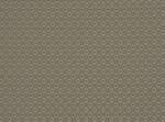 Ткань для штор 7430-08 Fiora Romo
