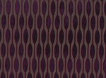 Ткань для штор 7438-06 Ellise Romo