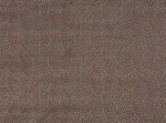 Ткань для штор 7439-04 Ellise Romo