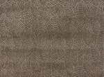 Ткань для штор 7439-07 Ellise Romo