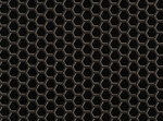 Ткань для штор 7440-01 Ellise Romo