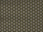 Ткань для штор 7440-03 Ellise Romo