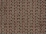 Ткань для штор 7440-04 Ellise Romo