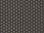 Ткань для штор 7440-05 Ellise Romo
