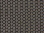 Ткань для штор 7440-05 Ellise Romo