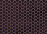 Ткань для штор 7440-06 Ellise Romo