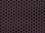 Ткань для штор 7440-06 Ellise Romo