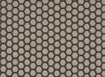 Ткань для штор 7440-08 Ellise Romo