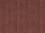 Ткань для штор 7441-04 Ellise Romo